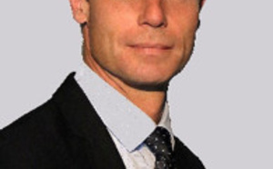 Guadeloupe : Vincent Waltregny, nouveau Directeur Créole Beach Hôtel & Spa et Mahogany Hôtel Résidence & Spa