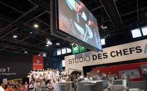 Paris : l'édition 2020 du salon EquipHotel est annulée !