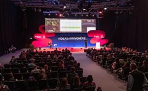 Londres : le World Travel Market sera virtuel en 2020