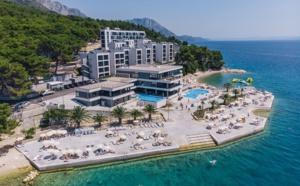 Été 2021 : Top of Travel ouvrira un nouveau Top Clubs 4* en Croatie
