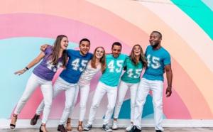 Emploi : Club Med lance des jobdatings digitaux