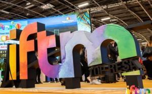 Tourisme : l'édition 2020 du salon IFTM Top Resa est annulée !