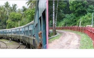 Asie : Easia Travel lance le Myanmar pour ses clients loisirs et incentive