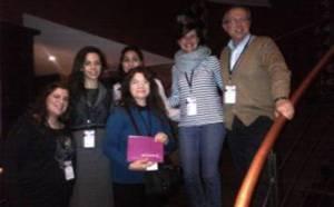Jet tours : 80 agents de voyages formés lors du workshop Asie