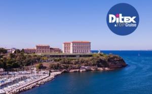 """DITEX 2020 : """"Le maintien du salon les 22 et 23 octobre prochains n'était pas pertinent"""" (Francis Rosales)"""