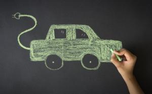 Vers des roadtrips qui carburent à l'électricité