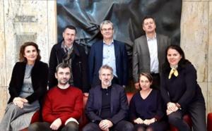 Le CRT Occitanie change de nom pour y faire entrer une dimension de tourisme de proximité