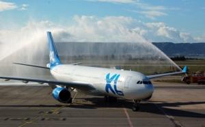XL Airways : 70% des sièges Réunion de décembre et janvier sont déjà vendus...