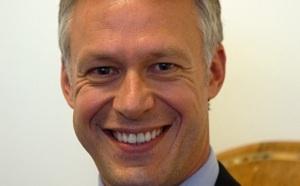 Corsair International : Géry Mortreux, nommé Directeur des Opérations Aériennes