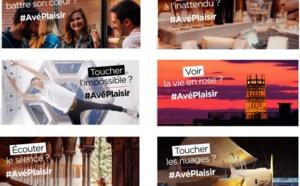 Toulouse Métropole lance le 2e volet de sa campagne de communication