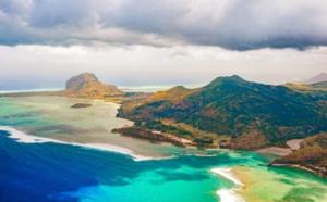 L'Ile Maurice s'ouvre aux touristes longue durée le 1er octobre 2020