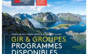 Quartier Libre : Programmes 2021 disponibles en Groupes, GIR et individuels