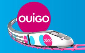 SNCF : Ouigo débarque en Espagne entre Madrid et Barcelone