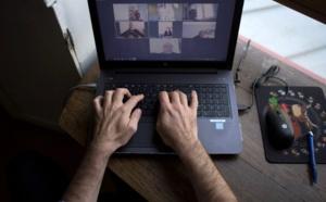 Télétravail: desrègles juridiques àredécouvrir et àrendre effectives