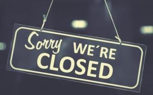 Fermeture des cafés et restaurants : les organisations professionnelles demandent le retrait immédiat de la décision