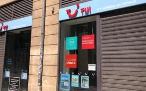 """TUI France : """"seules 37 agences intégrées ont reçu des offres sérieuses"""""""