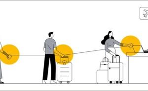 Afrique subsaharienne : l'OMT soutient un programme d'accélération du tourisme avec Google