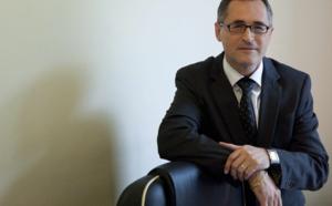 """Alcino Ribeiro (Air Europa) souhaite que """"les clients RE-achètent des voyages au VRAI tarif"""""""