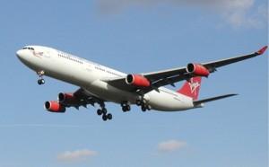 Delta finalise sa prise de participation dans Virgin Atlantic... sans Air France