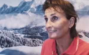 Saison hiver : Savoie Mont-Blanc Tourisme joue la carte de la flexibilité (vidéo)