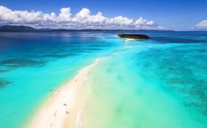 Madagascar : l'île de Nosy Be rouvre aux voyageurs internationaux sous certaines conditions