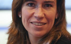 Voeux 2013 : B. Wangüemert (RCCL) impatiente de se rapprocher des partenaires français