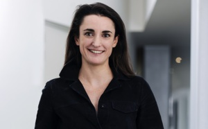 Club Med : Anne Browaeys succède à Xavier Mufraggi