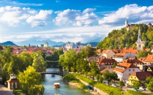 La Slovénie s'ouvre aux voyageurs français
