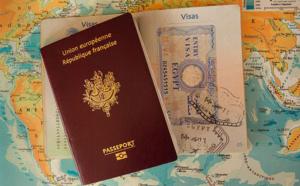 Les visas de travail à distance façonneront l'avenir du travail, des voyages et de la citoyenneté