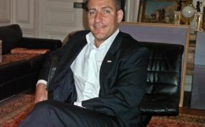 TUI France : Florian Vighier a annoncé son départ pour... une nouvelle aventure ?