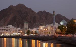 Oman : reprise des vols internationaux le 1er octobre 2020