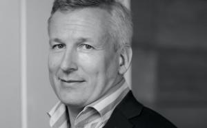 Easyjet : Bertrand Godinot nommé directeur général France et Pays-Bas
