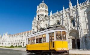 Découvrez le Portugal grâce aux circuits de PTO Travel