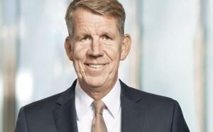 TUI Group obtient 1,2 milliard d'euros supplémentaires de l'Allemagne