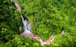 La Thaïlande, destination écotouristique