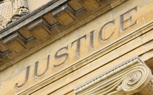 Paris : le groupe Blue Passion (Thalasso Passion) en liquidation judiciaire