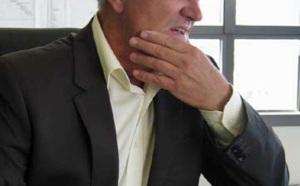 """Villages Clubs du Soleil : Alex Nicola, Président du Directoire, élu """"Autodidacte de l'Année"""""""
