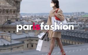 L'OT de Paris lance une campagne pour soutenir les évènements B2B