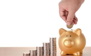 Renforcement du fonds de solidarité : prise en charge de la perte de CA jusqu'à 10 000 €