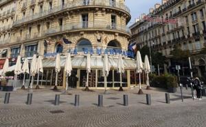 """Bars et restaurants : """"Nous avons l'impression d'être la variable d'ajustement psychologique"""", selon Roland Héguy (UMIH)"""