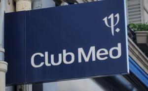 Agences Club Med : une ouverture à Montpellier, une rénovation à Marseille et des projets sur Lyon