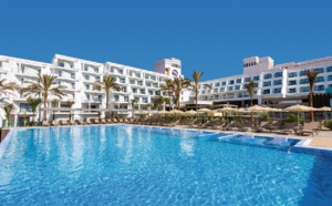 Tenerife : l'hôtel Riu Buenavista fait peau neuve