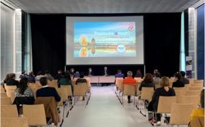 Tourisme d'affaires : Toulouse présente une Charte Toulouse Safe