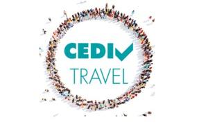 """Fonds de solidarité : """"une excellente nouvelle, mais il reste encore du travail"""", selon le CEDIV"""