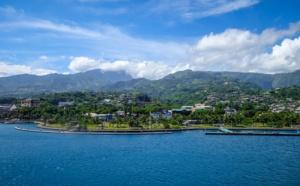 La Polynésie française veut maintenir la fréquentation touristique durant la basse saison