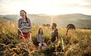 Auvergne-Rhône-Alpes Tourisme lance un numéro vert dédié tourisme et santé