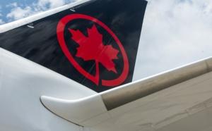Rachat de Transat A.T. : Air Canada revoit son offre à la baisse