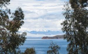 10+ destinations pour un voyage en Amérique du Sud ou en Amérique Centrale