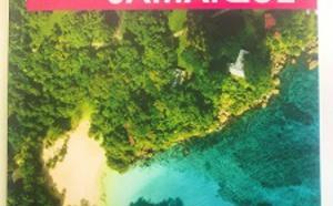 La Jamaïque et Michelin publient un premier Guide Vert