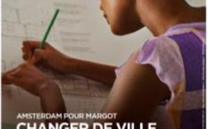 """Thalys lance une campagne """"Re-lier l'Europe, voyage après voyage"""""""